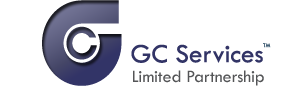 GC-services-logo