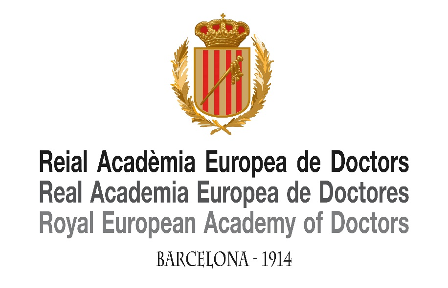 real_academia_europea_doctores