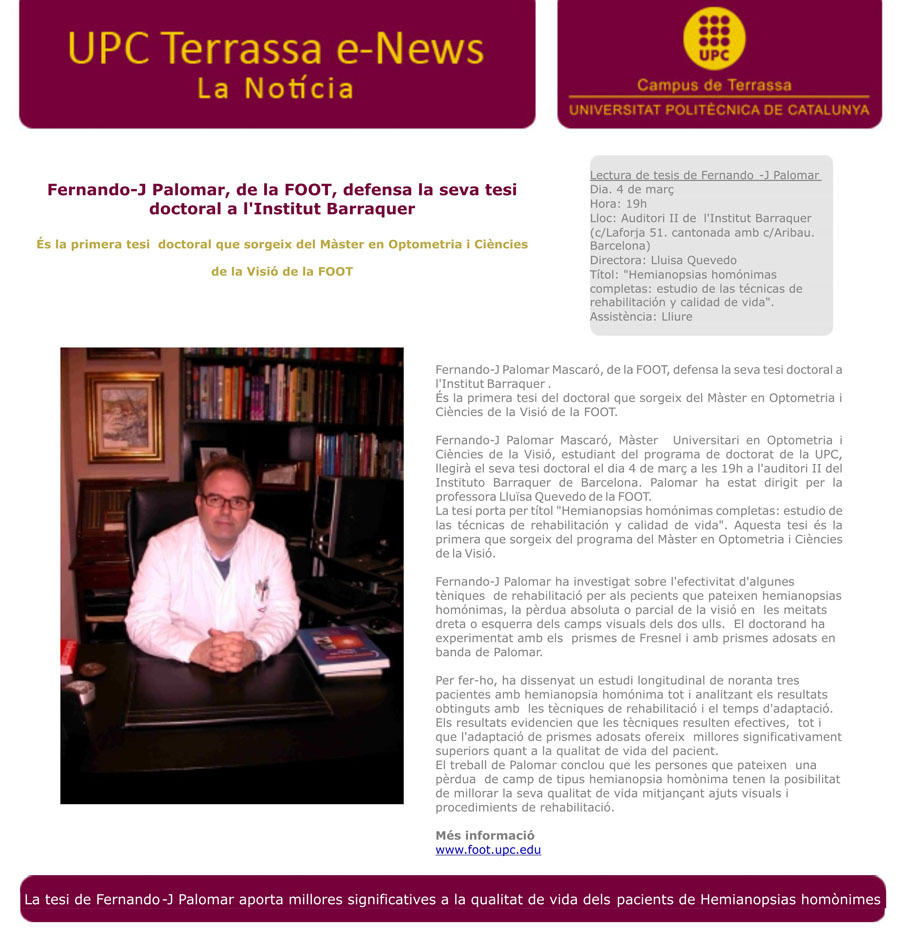 UPC-eNews_04-03-2013