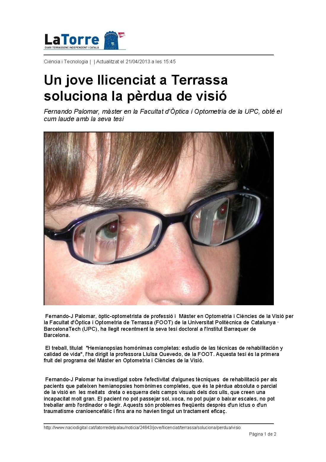 la_torre-noticia_24643_21-04-2013-1_Page_1