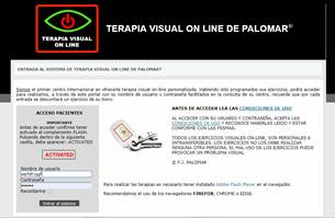 TERAPIA_VISUAL_ON-LINE